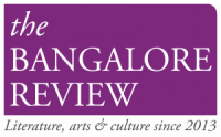 The Bangalore Review